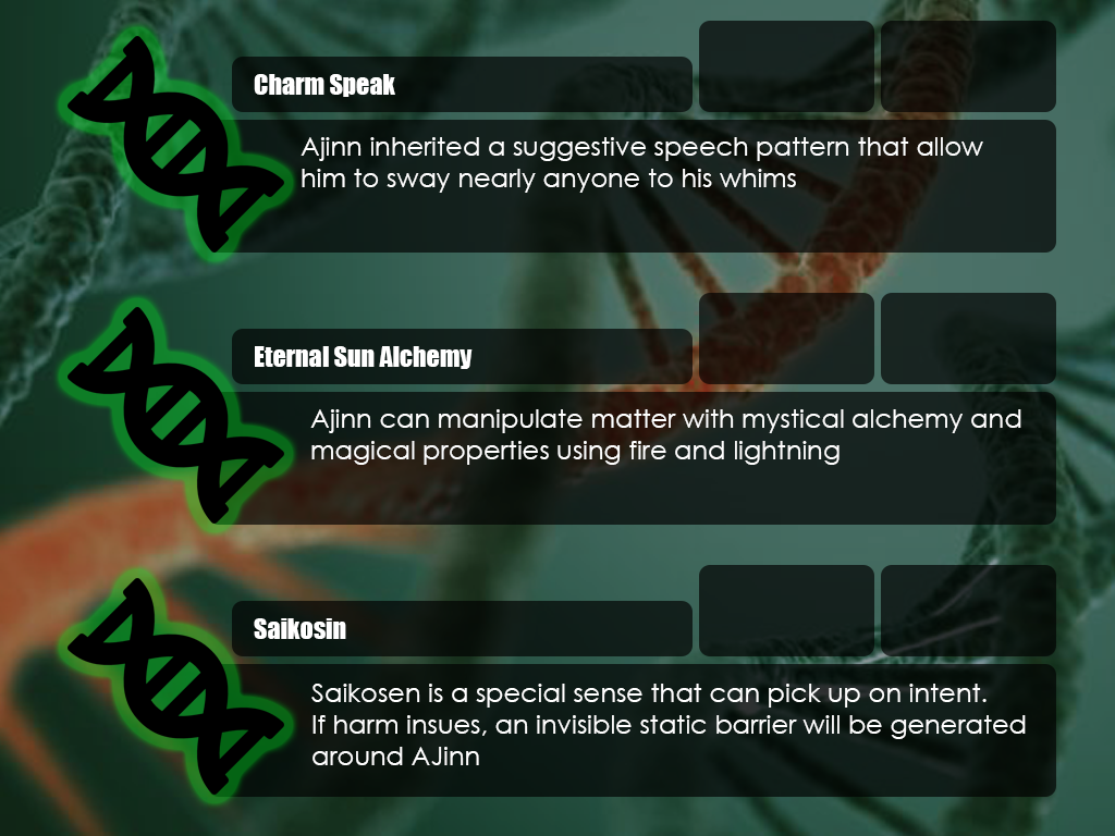 Gamma_Haven_Ajinn_Ra_mutation_sheet.png