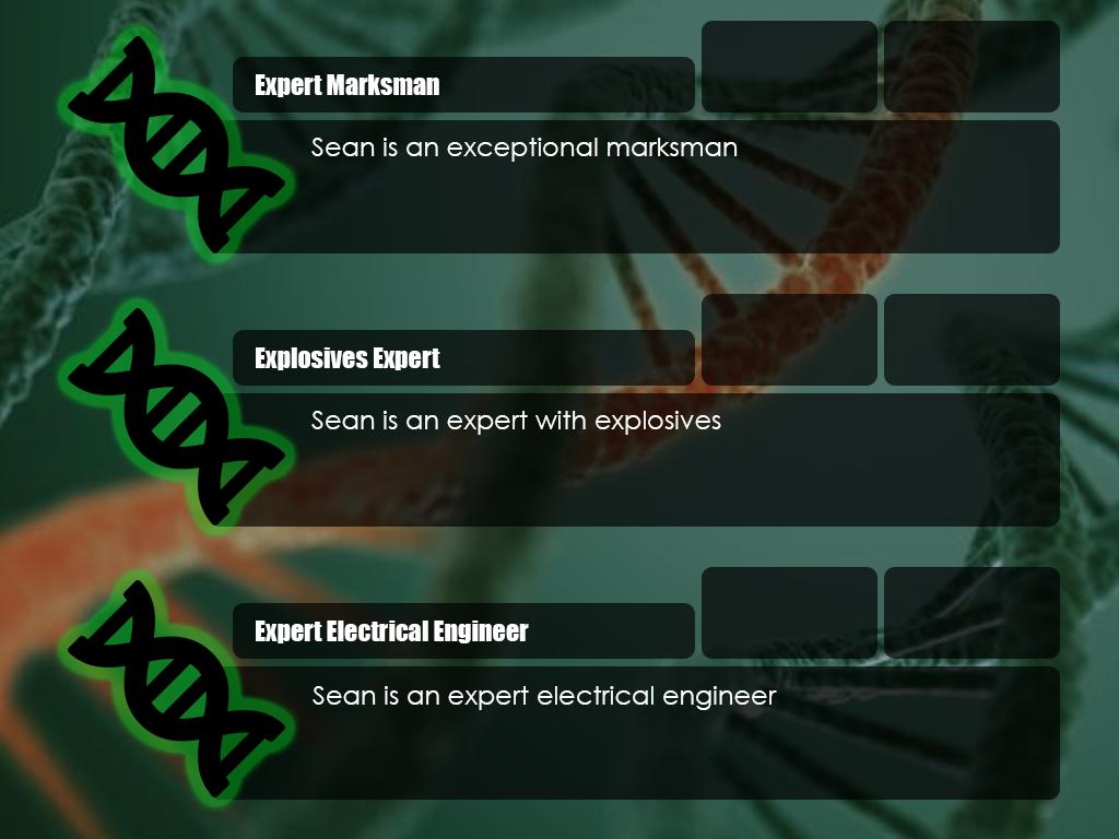 sean_Gamma_Haven_Mutation_Sheet_Template.psd.png