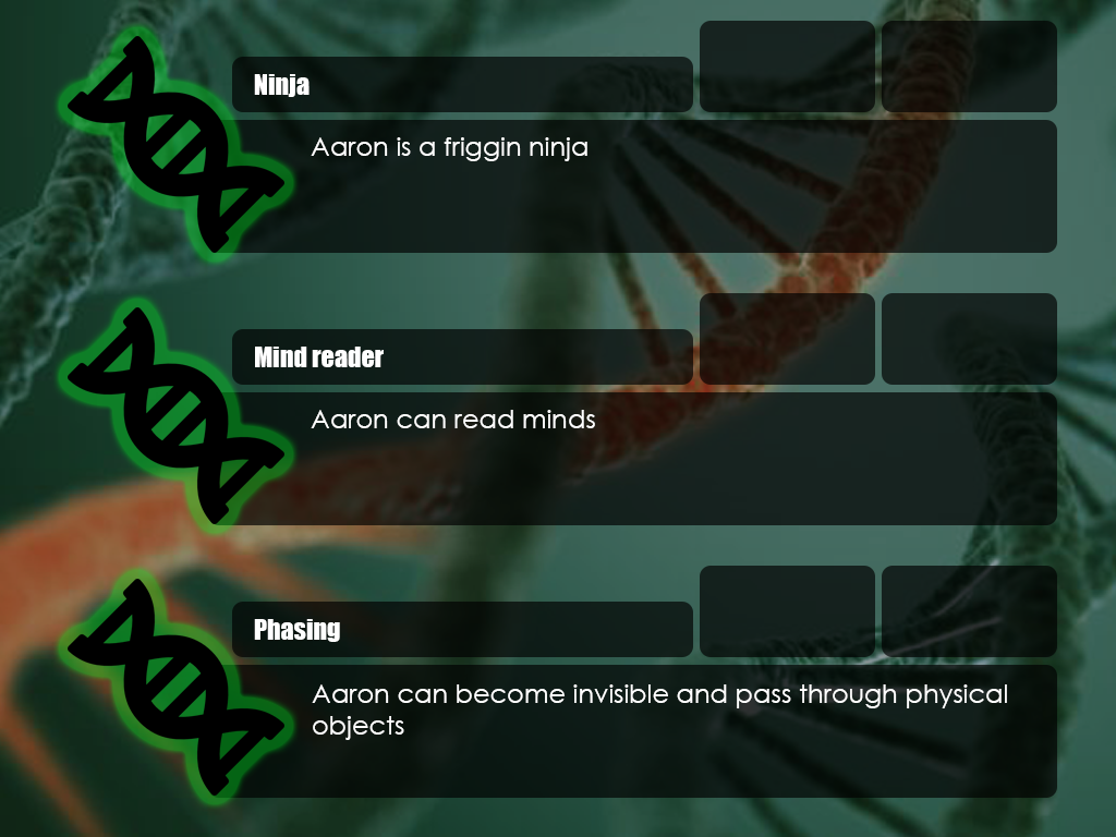 aaron_archfather_Gamma_Haven_Mutation_Sheet_Template.psd.png