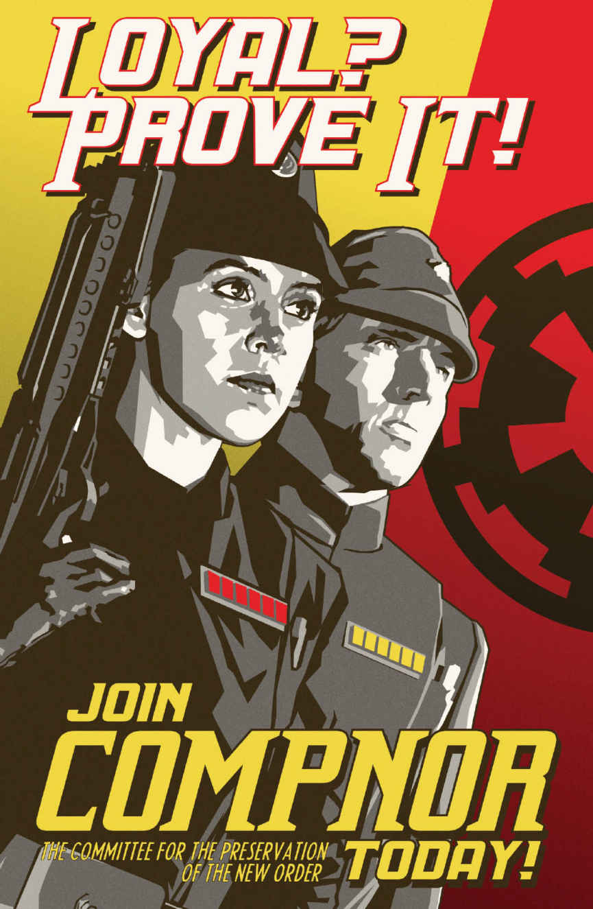 COMPNOR_Recruitment-SW_Propaganda.jpg