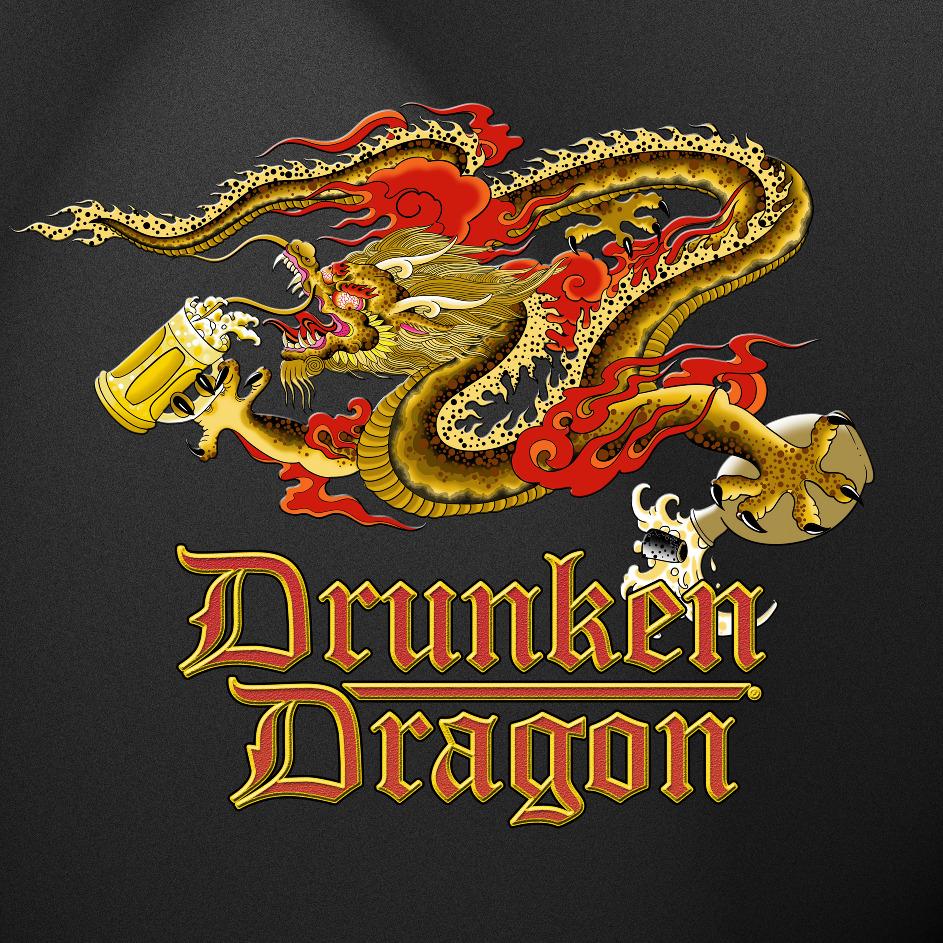 DD_Logo3b_943.jpg
