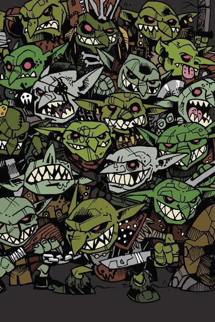 goblin_swarm2.jpg