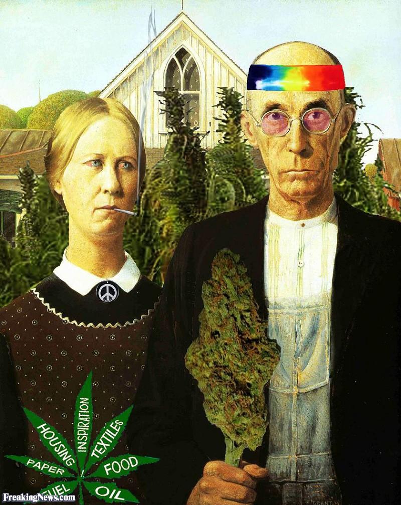 American-Gothic-Marijuana-Painting--77398.jpg