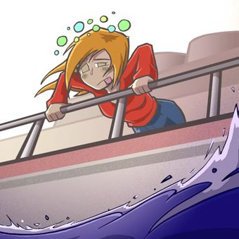 sea_sick_railing_cartoon.jpg