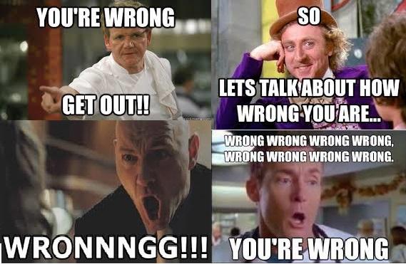 Yer_wrong.jpg