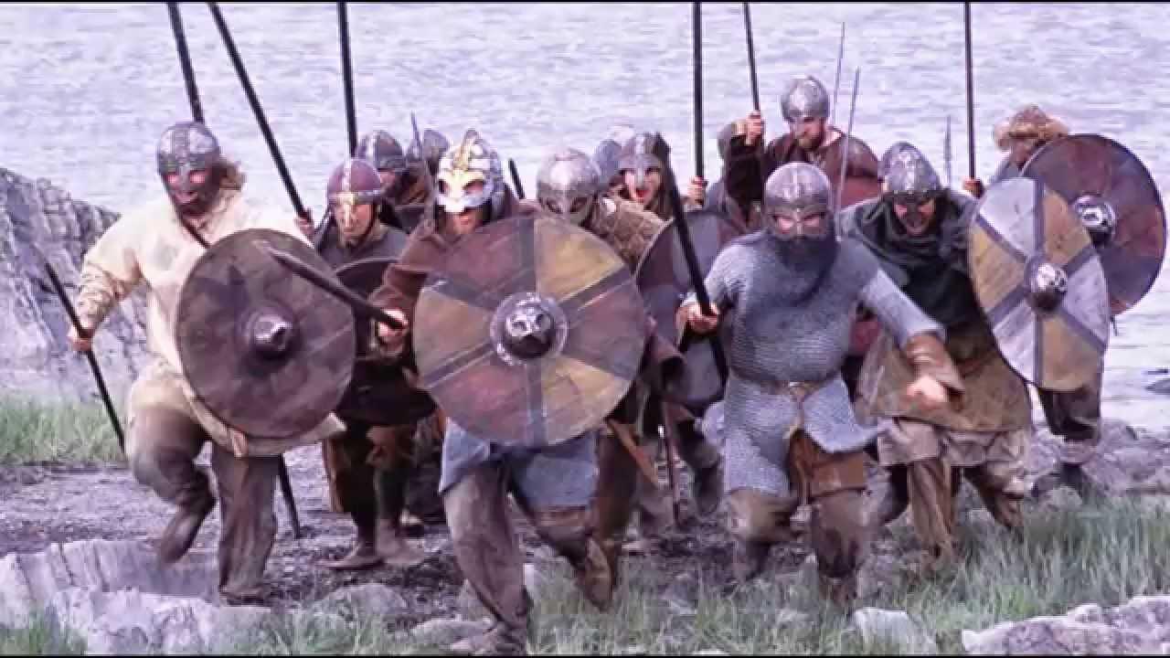 Viking_raid.jpg