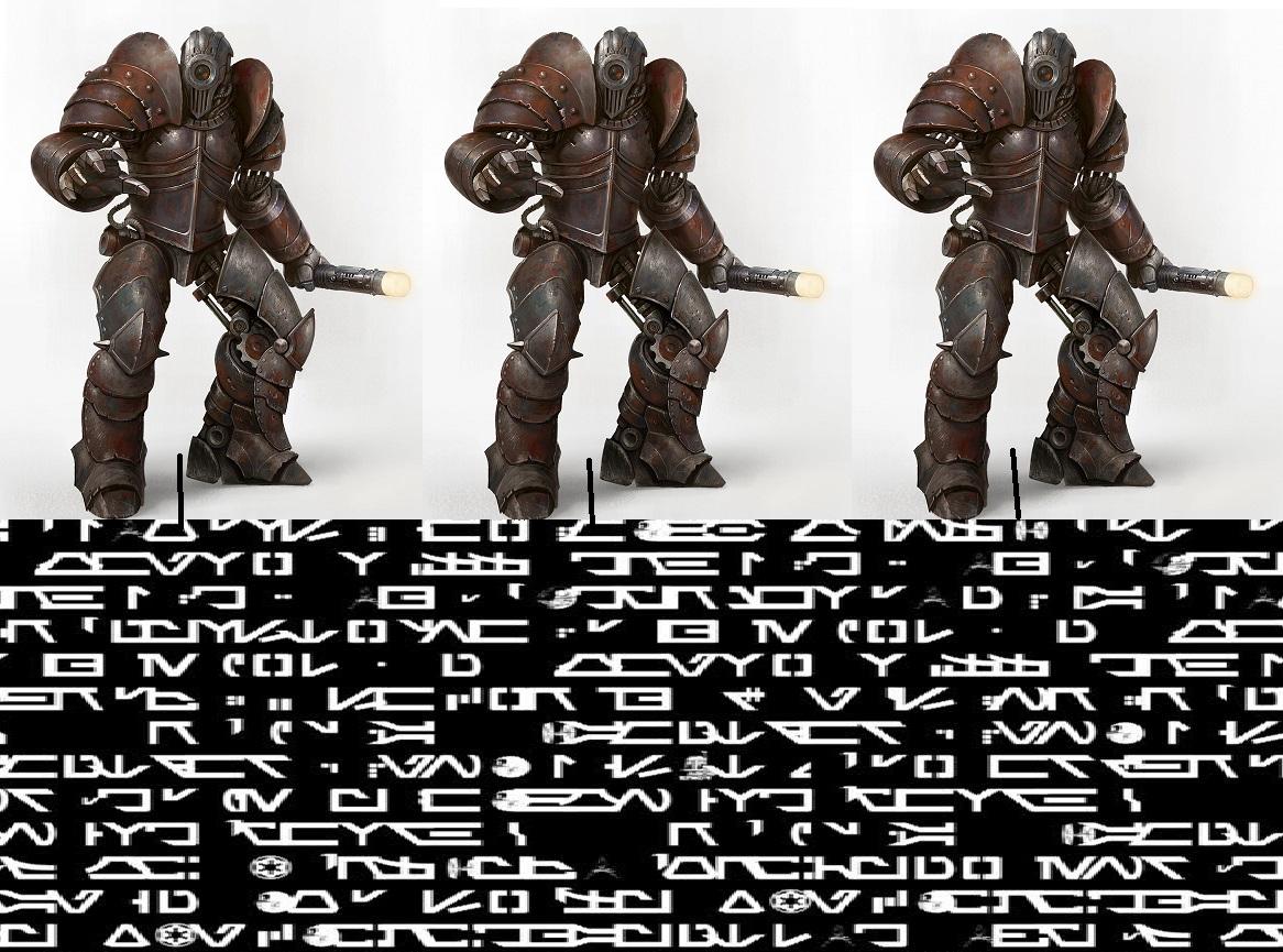 friggen_robots.jpg