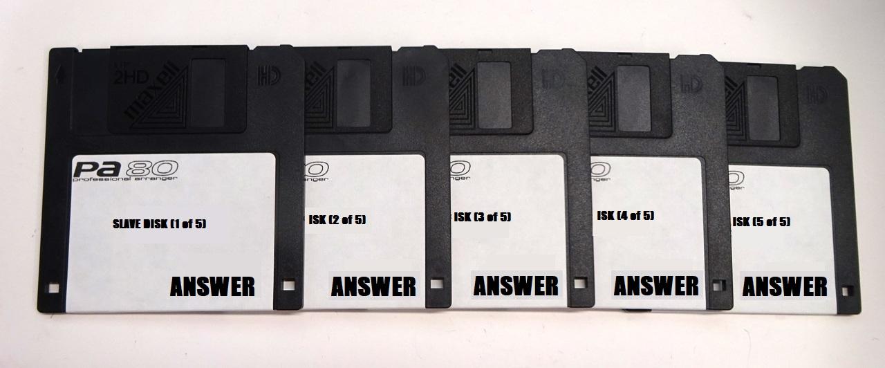 insert_disk.jpg