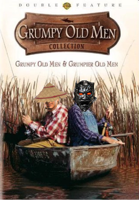 grumps.png