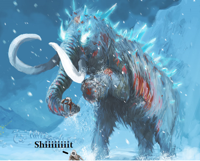 undead_mammoth_again_UNDEAD_MAMMOTH.png