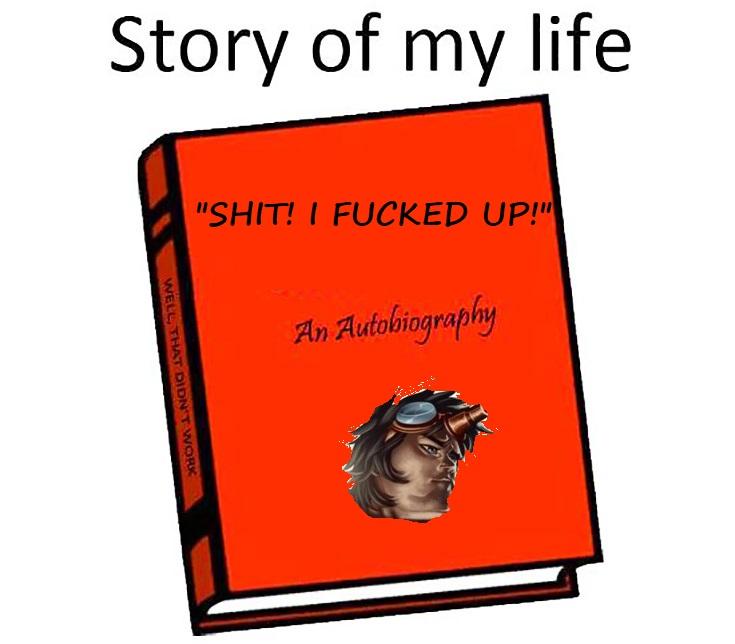 Bestseller.jpg