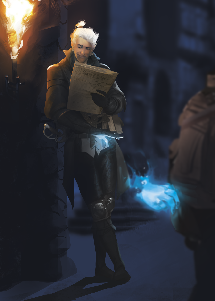 caine__the_arcane_trickster_by_ssandulak-d9c4lpv.png