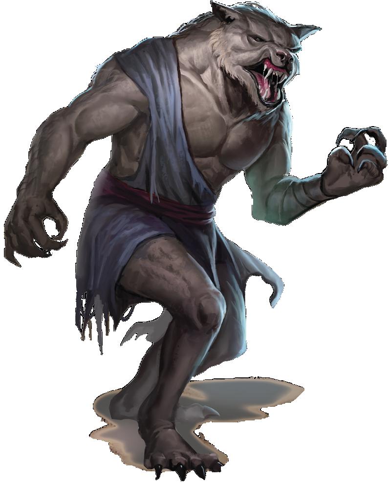 Werewolf_Cut.png