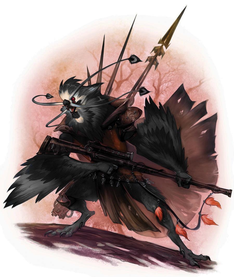 SWRPG_Sathari2.png