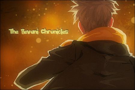 Revani_PIC.jpg