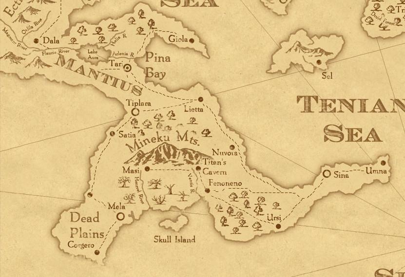 epicworld_mantius-region.jpg