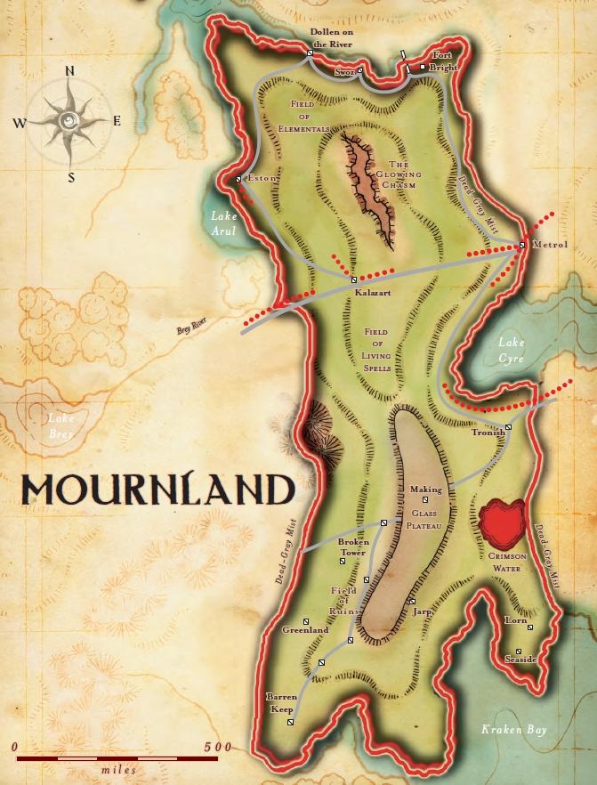 Mournland.jpg