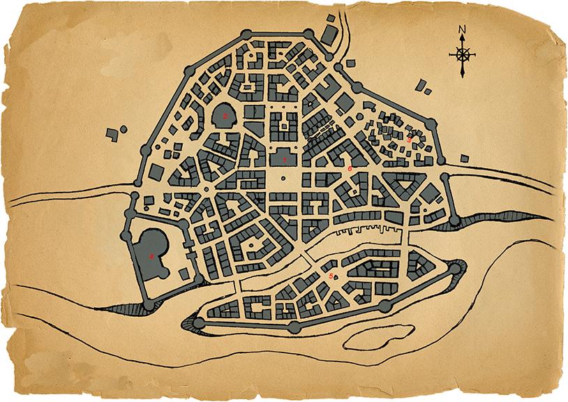 saltni-map_0_25x.png