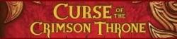 Curse of the crimson throne banner
