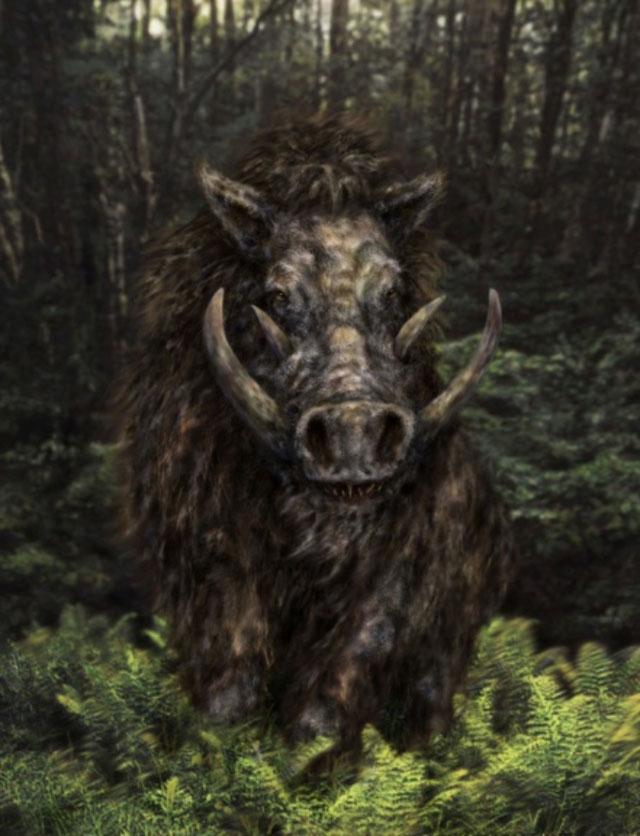 Great_boar.jpg