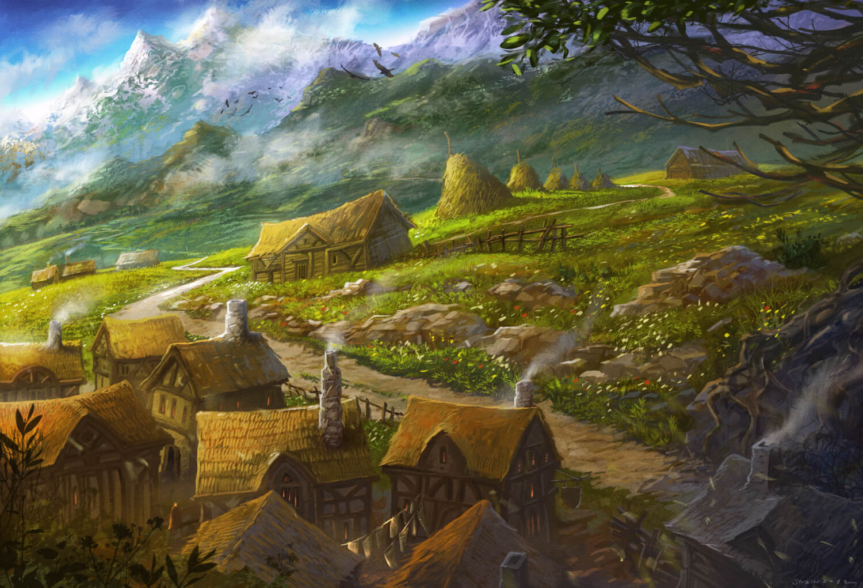 Rožezera ciemats