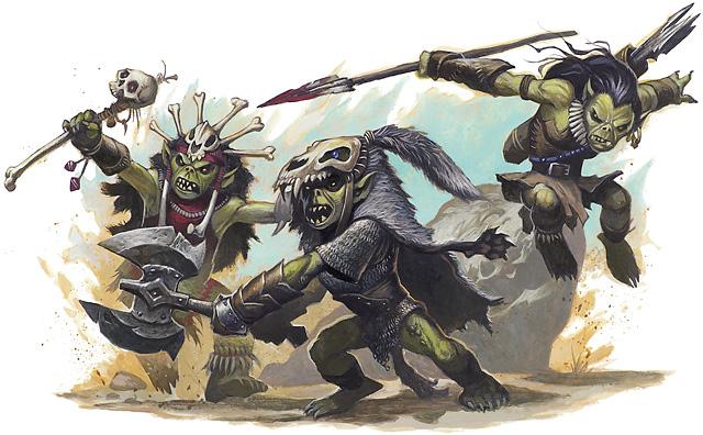 goblins_pack.jpg