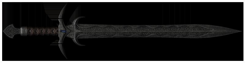 sextus_varius_black_sword.png