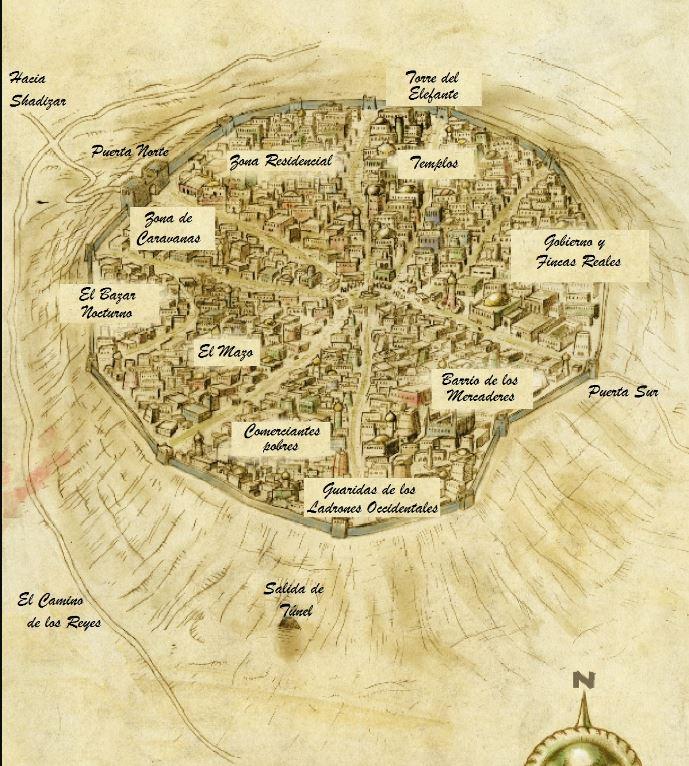 Shadizar_map.JPG