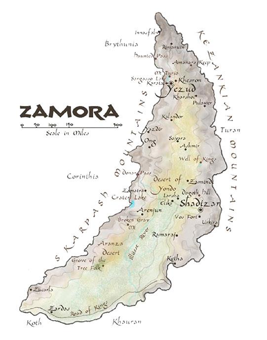 Zamora.jpg