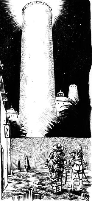 Zamora_torre.JPG