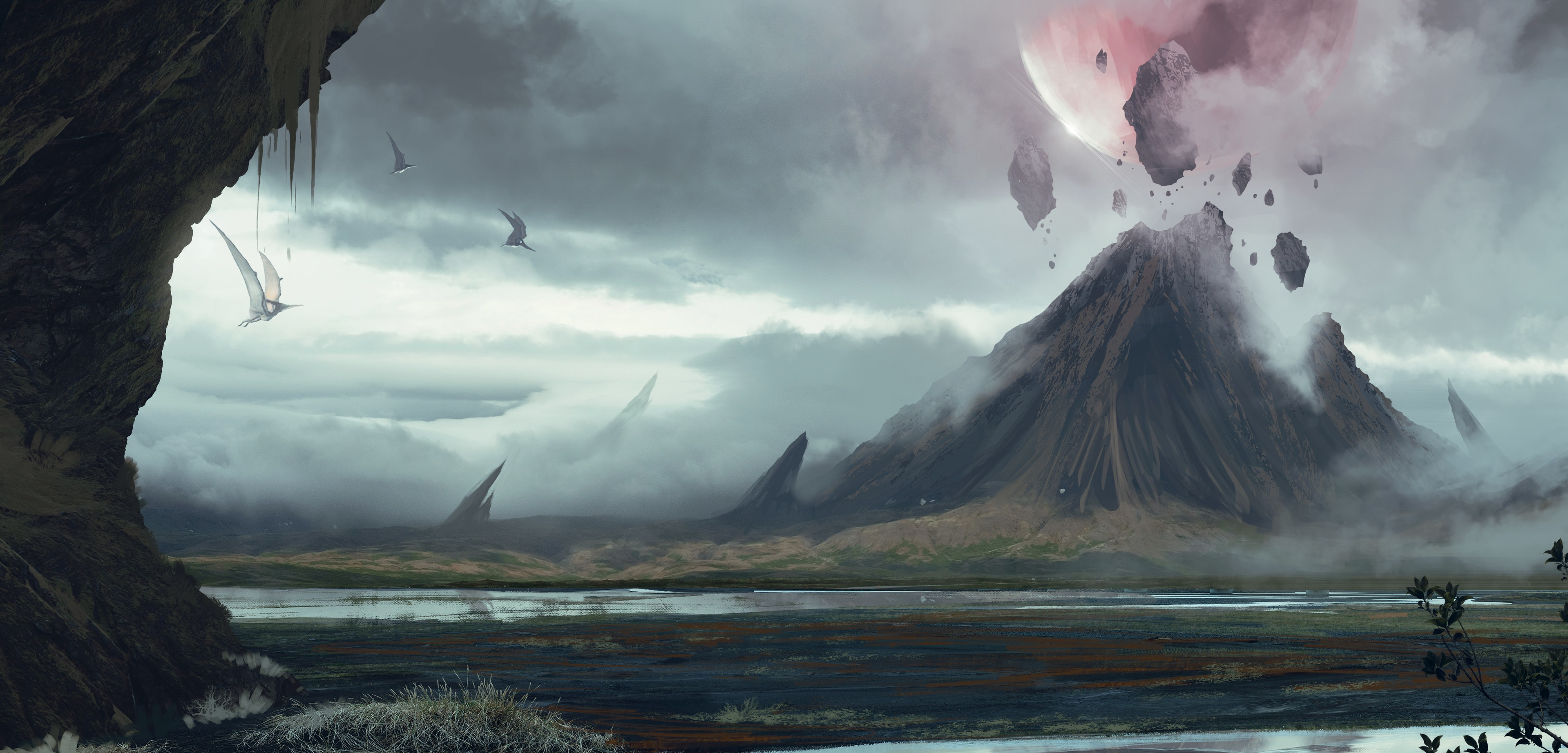 randi-sanchez-verduga-prehistoric-mountain.jpg