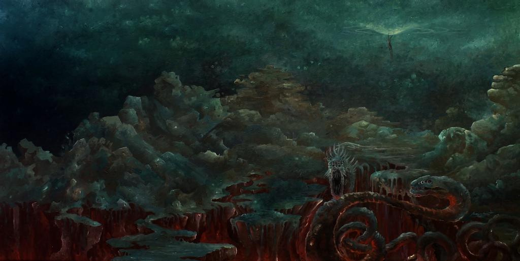 The_Undersea.jpg