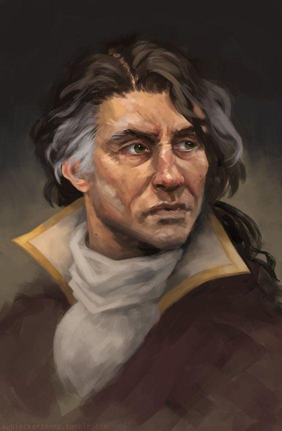 Vice-Admiral_Jaktfalk_Adelsk_ld.jpg