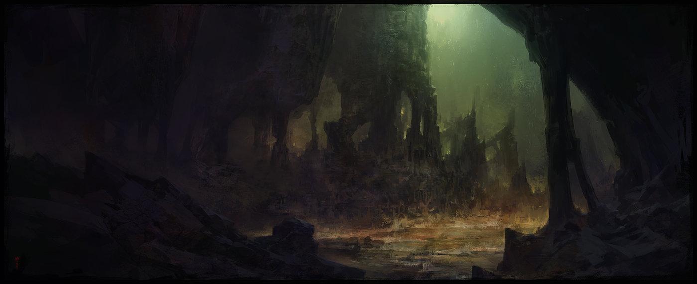 dry_canyon.jpg