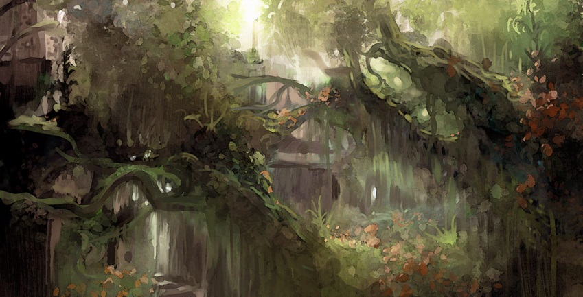 rainforest_ruin_by_tghermit-d5s4bcg.jpg