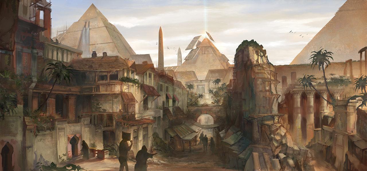 the_great_pyramid_by_flaviobolla-d8fyqc4.jpg