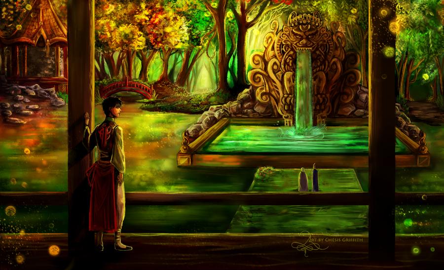Garden_of_Avarice_I.png