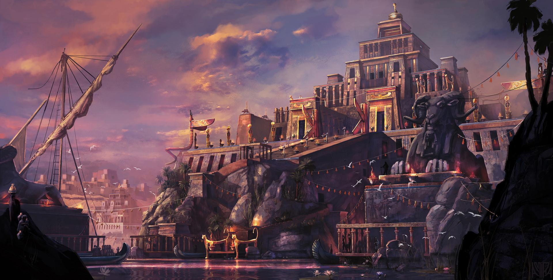 amira-hennes-ancient-civilization-newcam-final-01-1.jpg