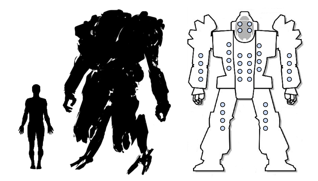 Power_Armor_1.png