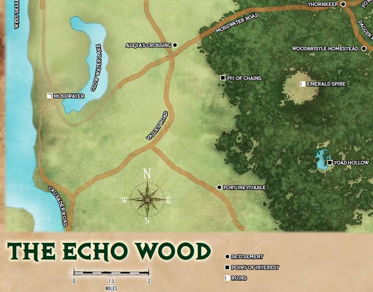 Echo_W.png