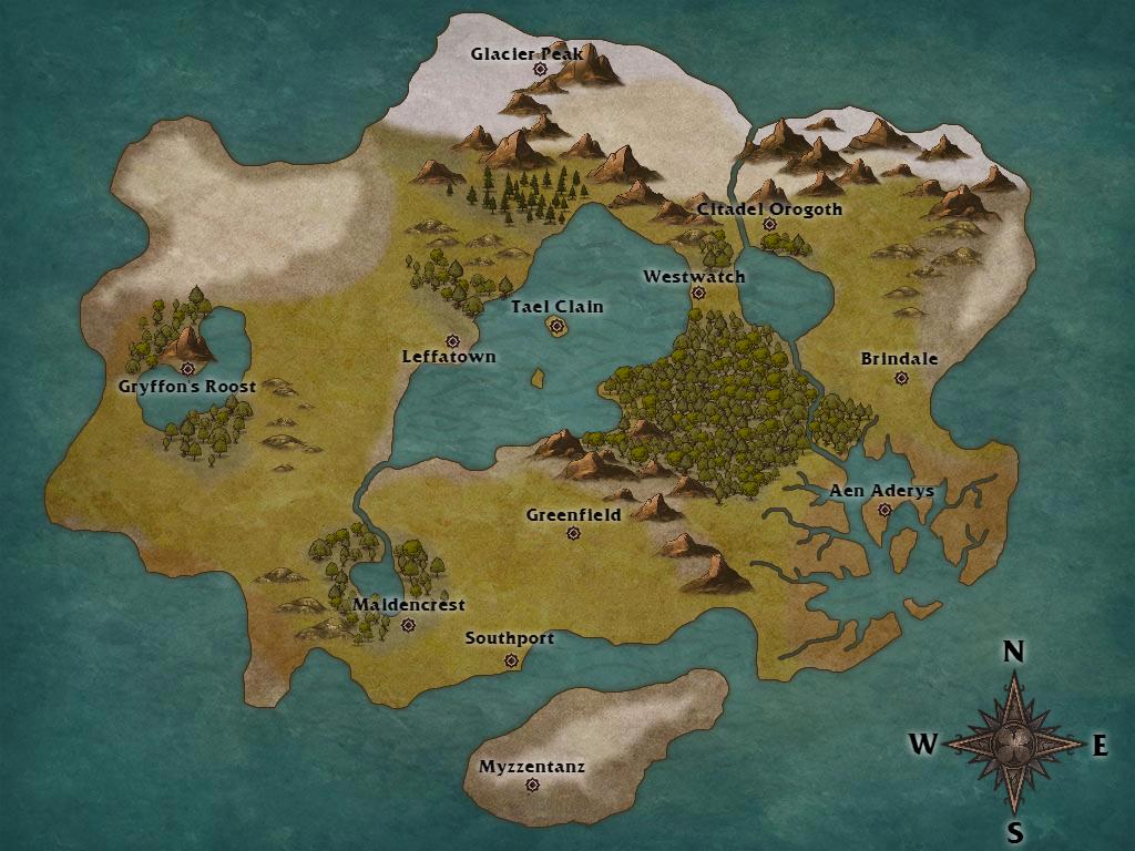 WoaDG_Overland_Map.jpg