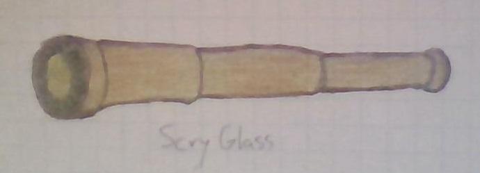scryglass.jpg