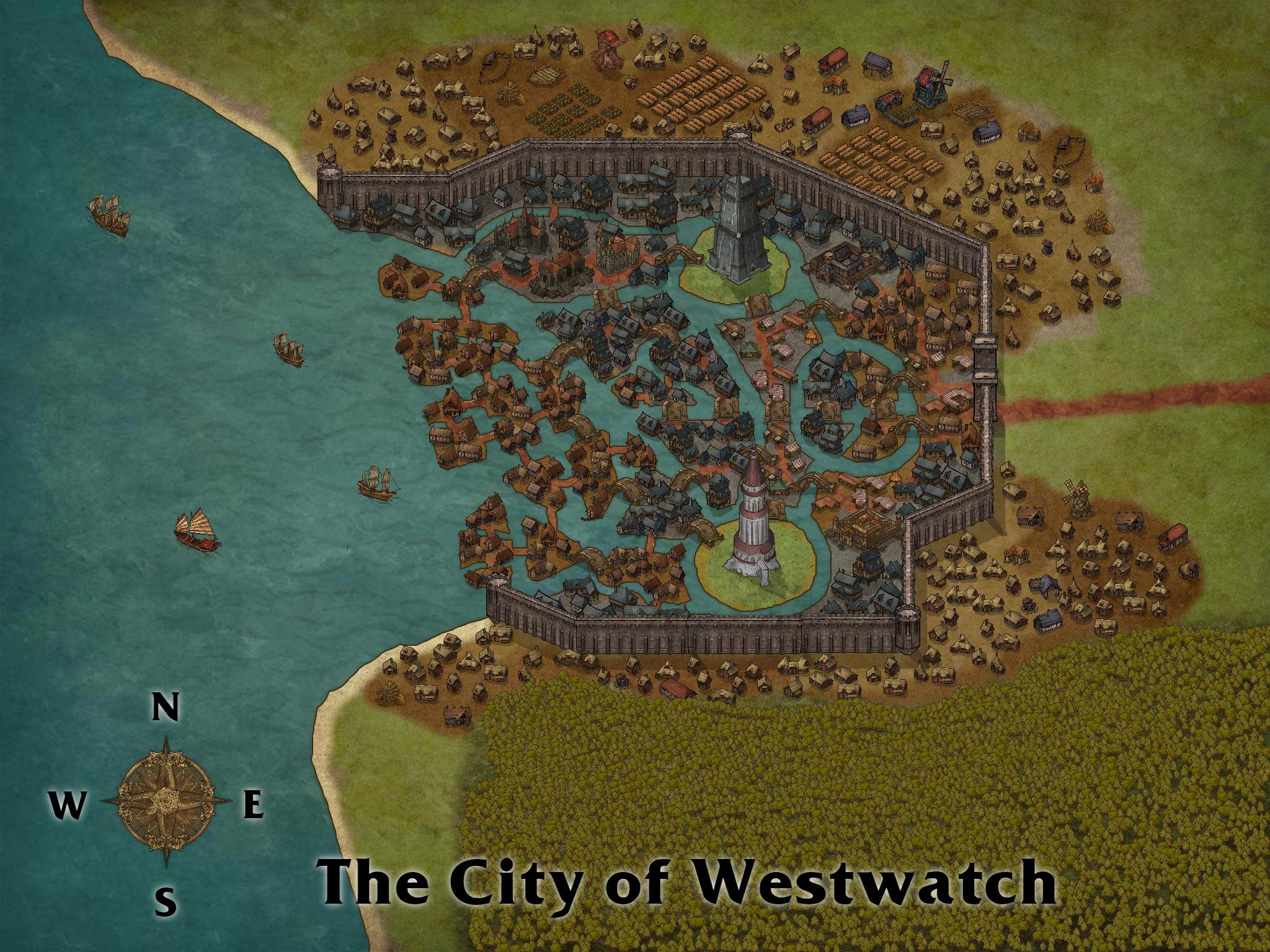 Westwatch.jpg