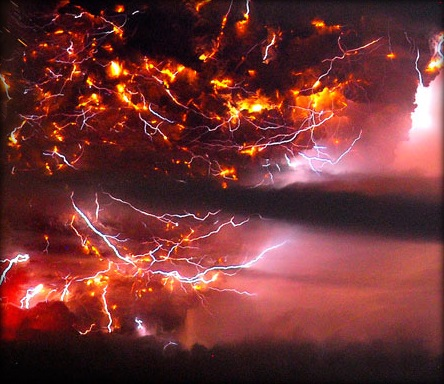 AE-session57-TheDemonlands-incendiaryCloud_20191006.jpg