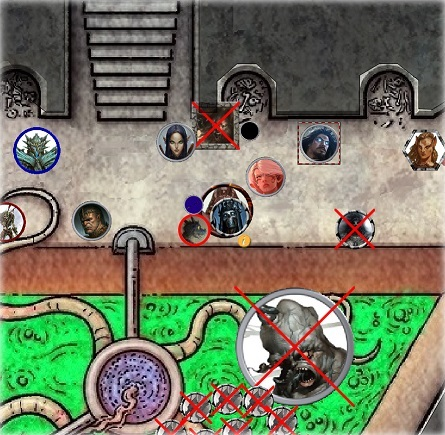 AE-session66-VaultoftheNine-TheSoulForge_rounds8-9_20200105.jpg