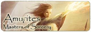 Wiki_Empires-Amurites.png