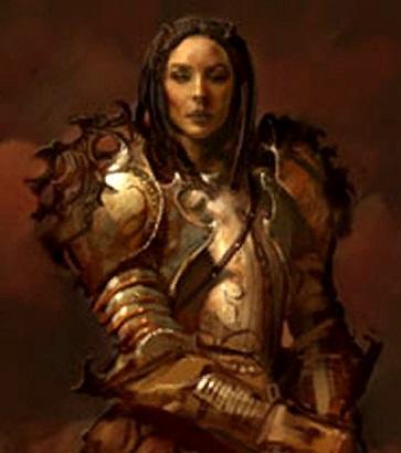 Wiki-Empires-Amurites-leaders-VallediatheEven.jpg