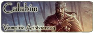 Wiki_Empires-Calabim.png