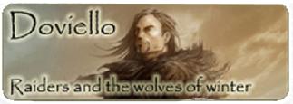 Wiki_Empires-Doviello.png