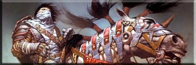 Wiki-Empires-Hippus-heroes-Magnadine.png